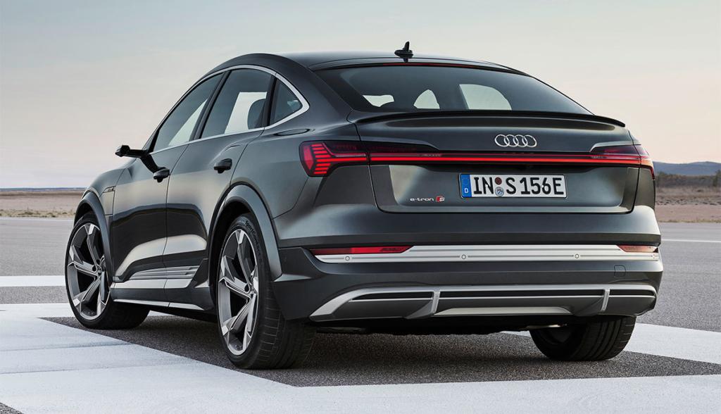 Audi-e-tron-S-Sportback–2020-5