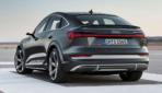Audi-e-tron-S-Sportback--2020-5