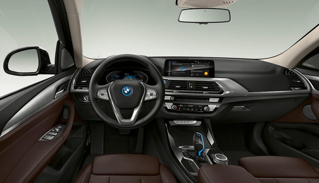 BMW-iX3-2020-10