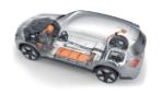 BMW-iX3-2020-2-11