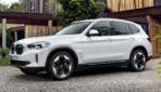 BMW iX3-2020-2-3