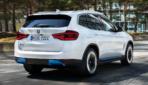 BMW iX3-2020-2-5