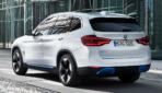BMW iX3-2020-2-6