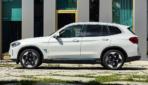 BMW iX3-2020-2-7