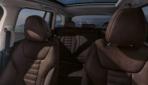 BMW iX3-2020-2-8
