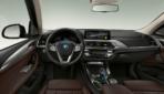 BMW iX3-2020-2-9