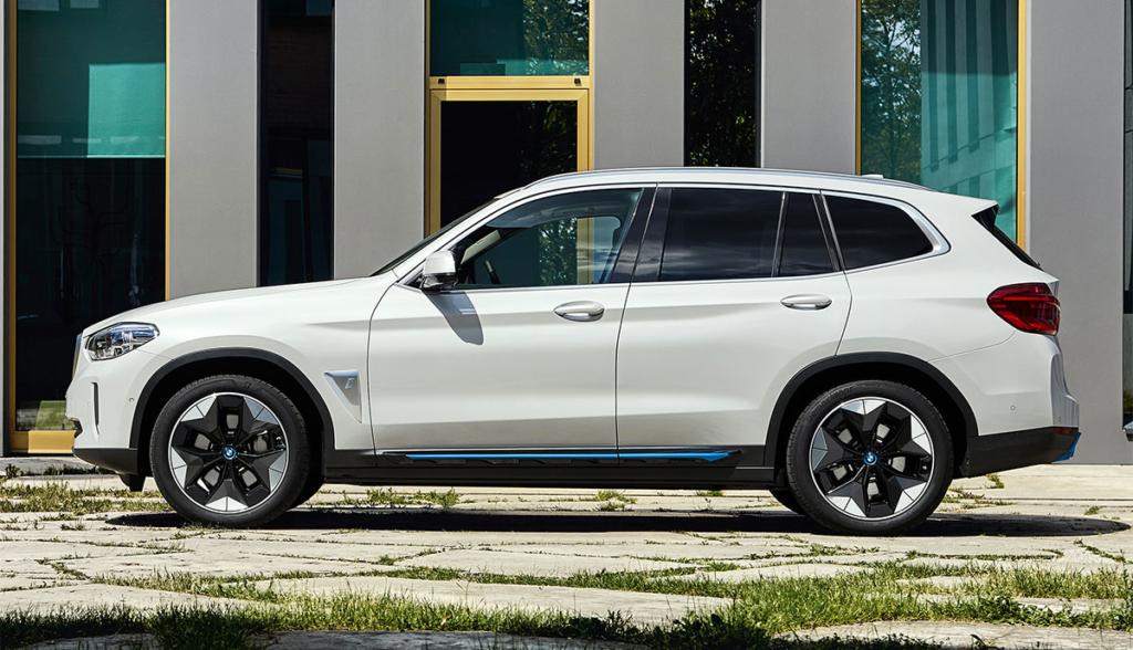 BMW-iX3-2020-7