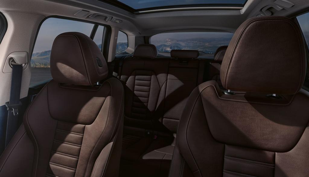 BMW-iX3-2020-9