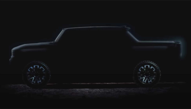 Elektro-Hummer-Pickup-Teaser-heller