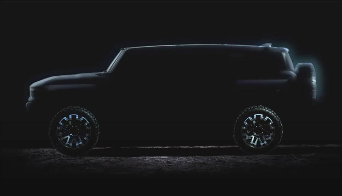 Elektro-Hummer-SUV-Teaser-heller