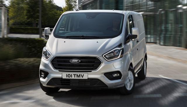 Ford-Plug-in-Hybrid-Geofencing
