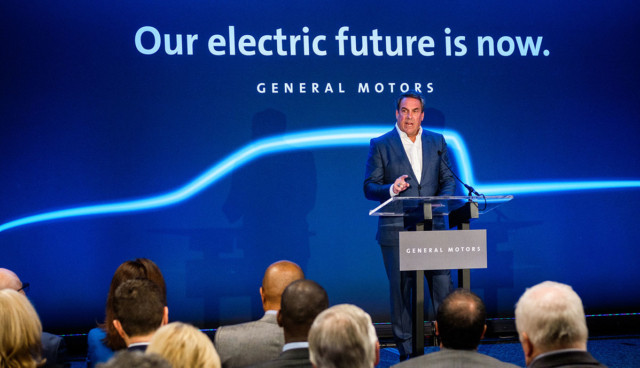 General-Motors-Electric