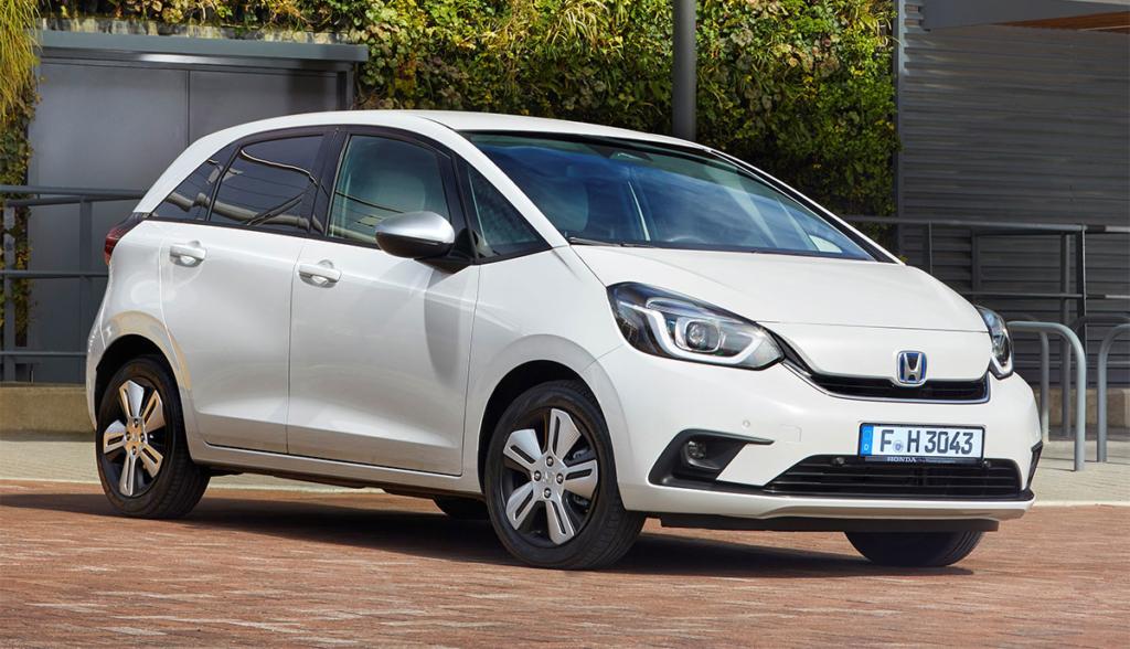 Honda-Jazz-Hybrid-2020-4