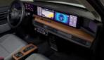 Honda-e-2020-3