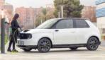 Honda-e-2020-8