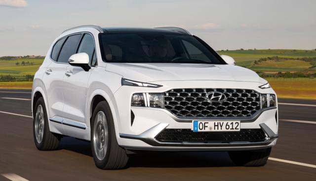 Hyundai-Santa-Fe-Plug-in-Hybrid-2020-1