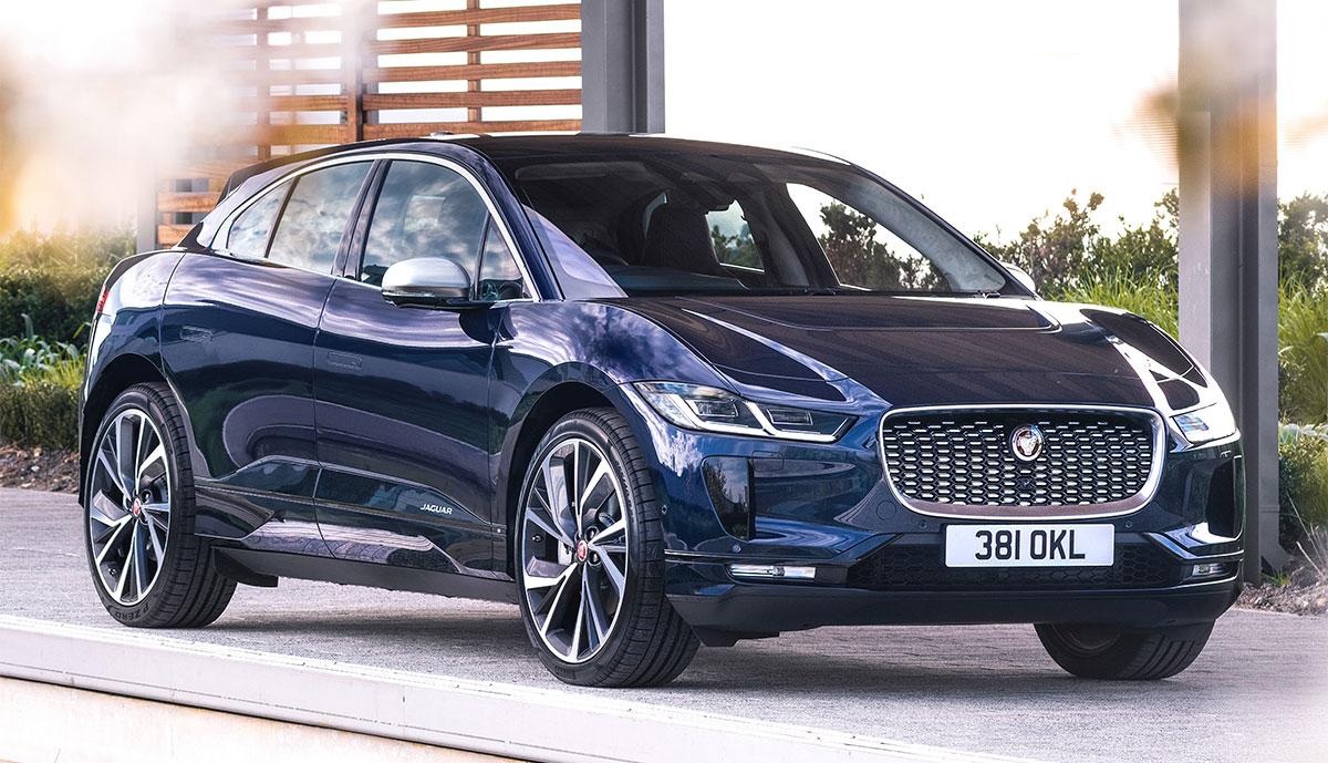 Jaguar-I-Pace-2020-2