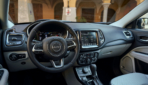 Jeep-Compass-4xe-1