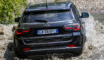 Jeep-Compass-4xe-3