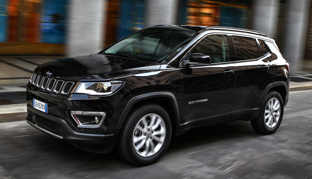 Jeep-Compass-4xe-5