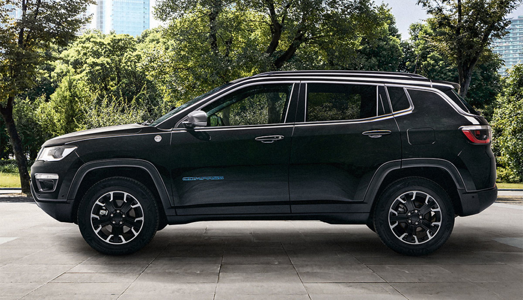 Jeep Compass Plug-in-Hybrid-2020-1