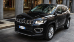 Jeep Compass Plug-in-Hybrid-2020-2