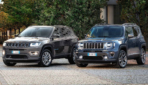 Jeep-Compass-Renegade-PHEV