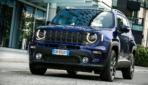 Jeep-Renegade-4xe-1