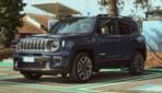 Jeep-Renegade-4xe-3