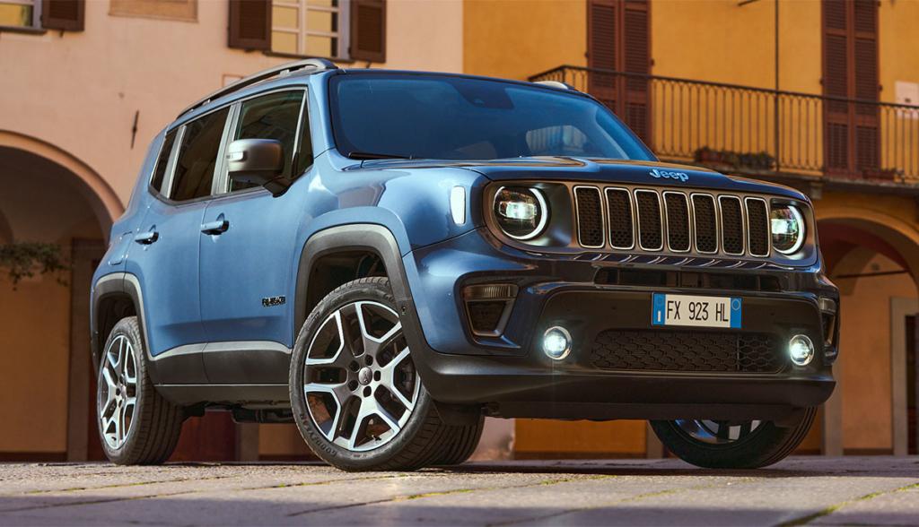 Jeep Renegade Plug-in-Hybrid-2020-1