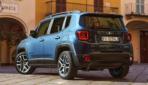 Jeep Renegade Plug-in-Hybrid-2020-2