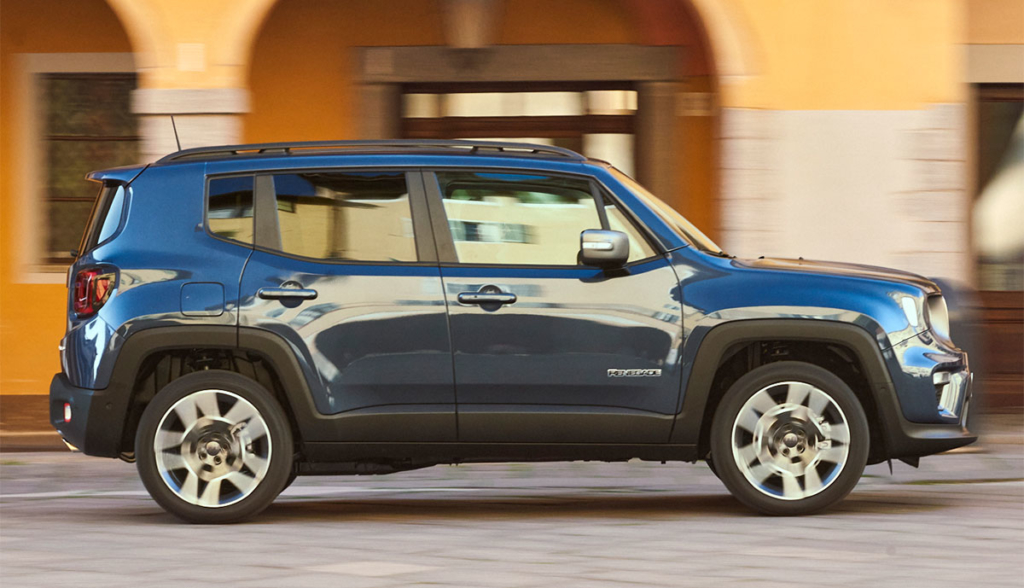 Jeep Renegade Plug-in-Hybrid-2020-3