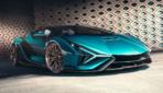 Lamborghini-Sian-Roadster-2020-1