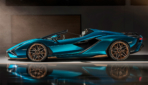 Lamborghini-Sian-Roadster-2020-10