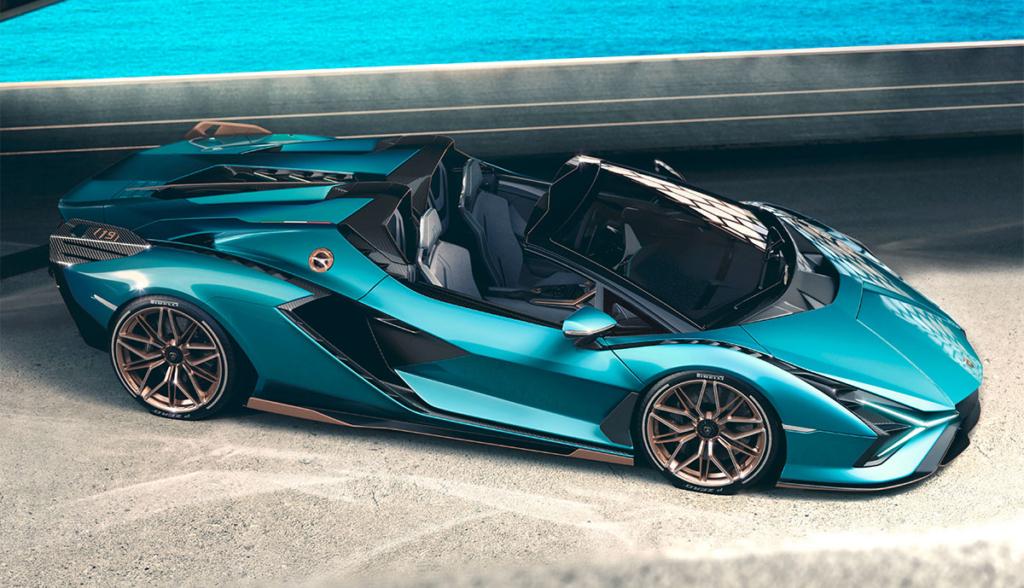 Lamborghini-Sian-Roadster-2020-2