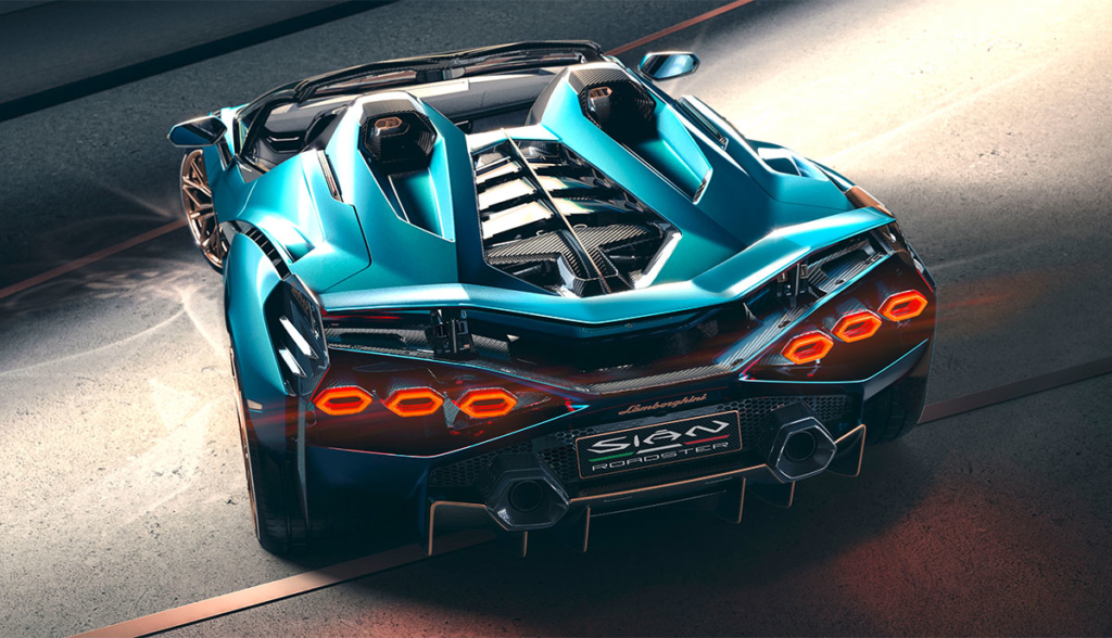 Lamborghini-Sian-Roadster-2020-4