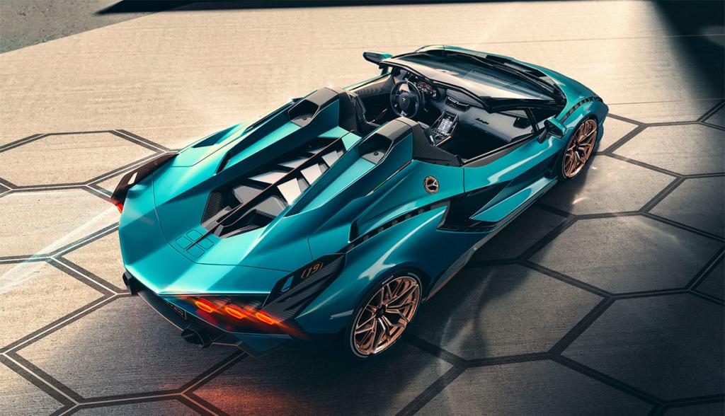 Lamborghini-Sian-Roadster-2020-5