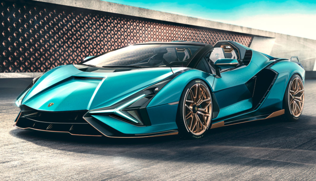 Lamborghini-Sian-Roadster-2020-7