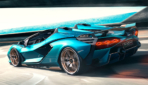 Lamborghini-Sian-Roadster-2020-8