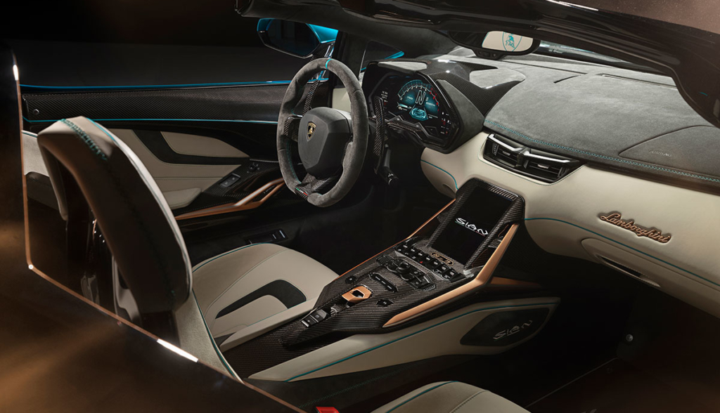 Lamborghini-Sian-Roadster-2020-9