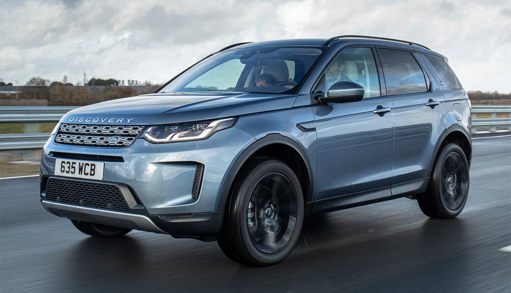 Land-Rover-Discovery-P300e-2020-11