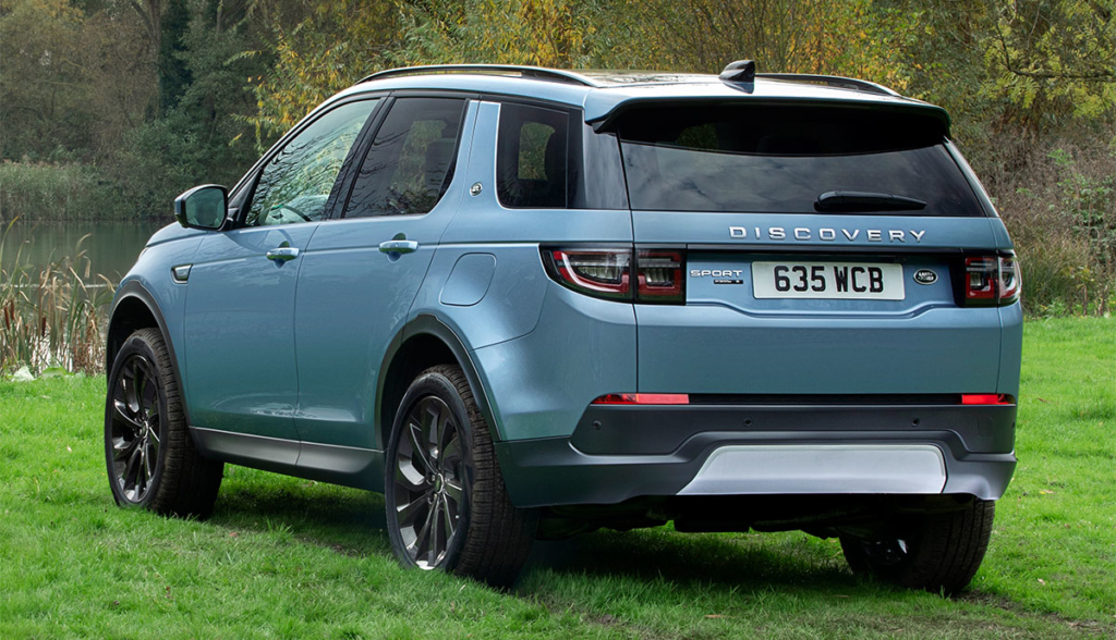 Land-Rover-Discovery-P300e-2020-2