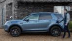 Land-Rover-Discovery-P300e-2020-6
