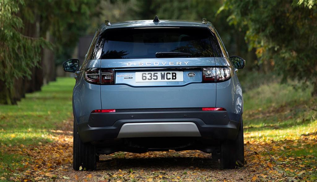 Land-Rover-Discovery-P300e-2020-8