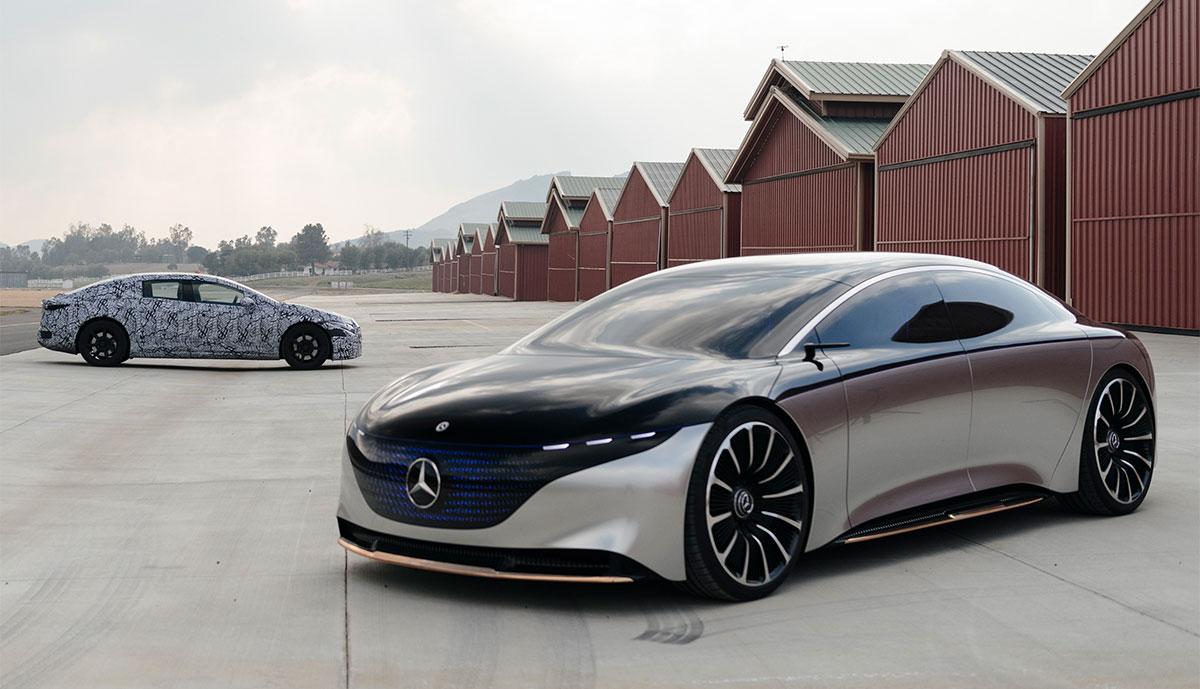 Mercedes-EQS-Vision-EQS