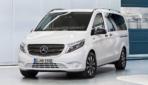 Mercedes-eVito-Tourer-2020-1