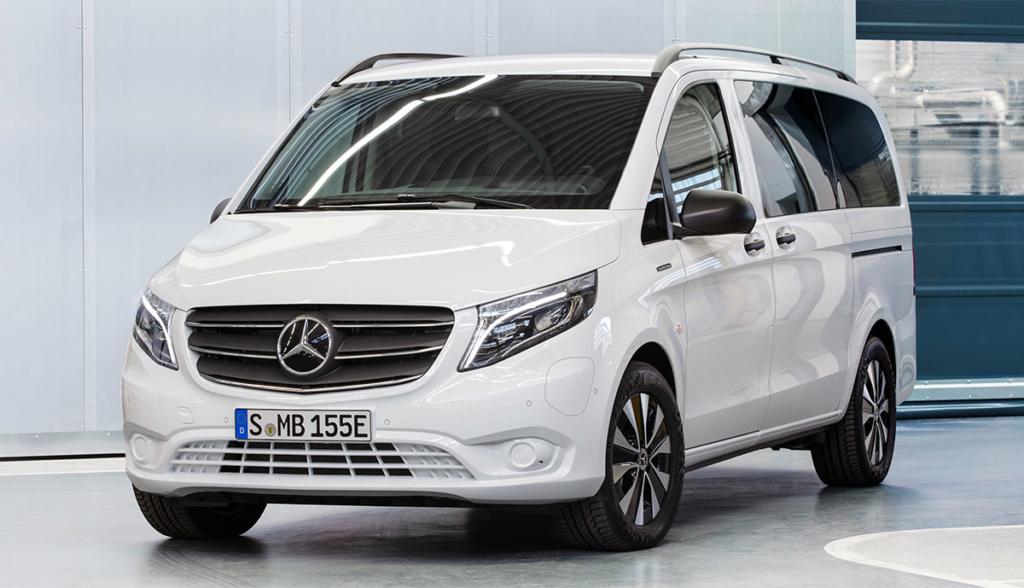 Mercedes-eVito-Tourer-2020-2-1