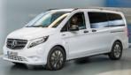 Mercedes-eVito-Tourer-2020-2-3