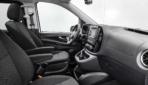 Mercedes-eVito-Tourer-2020-2-4