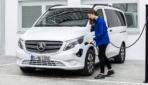 Mercedes-eVito-Tourer-2020-2-7